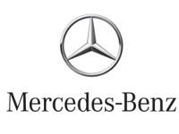 główne marki naszych pojazdów